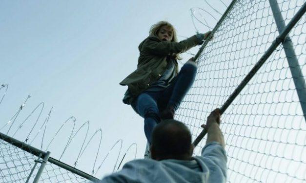 "<span class=""quo"">'</span>Black Summer' Starring Jaime King Renewed For Season 2 By Netflix"