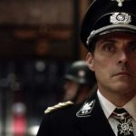"""<span class=""""quo"""">'</span>Man In The High Castle's 4th Season Will Be Its Last"""
