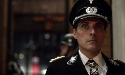 "<span class=""quo"">'</span>Man In The High Castle's 4th Season Will Be Its Last"