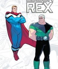 Digital Comics: Adding Readers and Flexibility