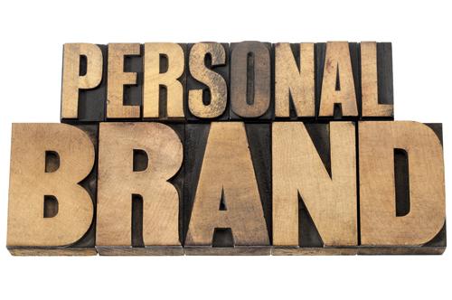 personal-brand_tn