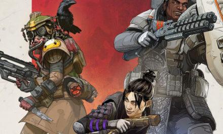 Apex Legends (2021)