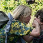 Third 'A Quiet Place' Movie Dated for 2023