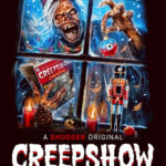 A Creepshow Holiday Special (2020)
