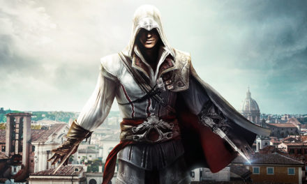 'Assassin's Creed' Live-Action Netflix Series Enlists 'Die Hard's' Jeb Stuart as Showrunner