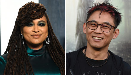 DC Films Shelving 'New Gods' With Ava DuVernay, 'The Trench' With James Wan
