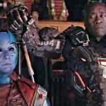 """<span class=""""quo"""">'</span>Avengers: Endgame' Sets First-Day Presales Record"""