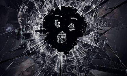 "Black Mirror <span class=""caps"">S6</span> (2019)"