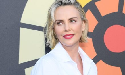 Charlize Theron Says 'Old Guard' Sequel Script Complete, Filming to Begin Early Next Year