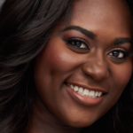 "<span class=""caps"">OITNB</span> Star Danielle Brooks Joins <span class=""caps"">HBO</span> Max 'Suicide Squad' Spinoff Series"