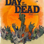 Day of the Dead S1 (2021)