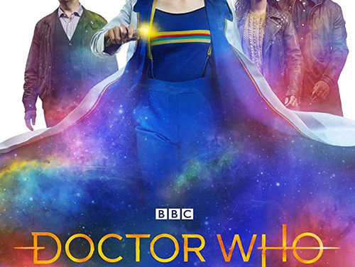 "Doctor Who <span class=""caps"">S12</span> (2020)"