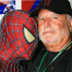 Avi Arad: From 'Blade' To 'Morbius,' Three Decades Of Mining Marvel
