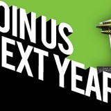 Emerald City Expands to Four Days in 2016