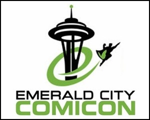 Emerald-ComicCon