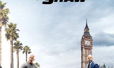 "Fast <span class=""amp"">&</span> Furious Presents: Hobbs <span class=""amp"">&</span> Shaw (2019)"