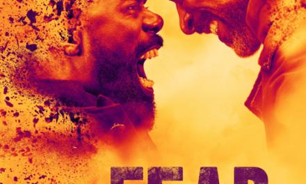 Fear the Walking Dead S07 (2021)