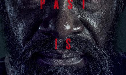 Fear the Walking Dead S6P2 (2021)