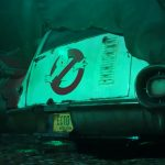 "<span class=""quo"">'</span>Ghostbusters' Teaser (2020)"