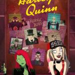 """Harley Quinn <span class=""""caps"""">S2</span> (2020)"""