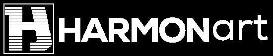 HarmonArt.com