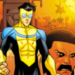 Mahershala Ali Joins Voice Cast of Robert Kirkman's Invicible Animated Series For Amazon
