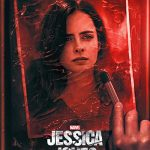 "Jessica Jones <span class=""caps"">S3</span> (2019)"