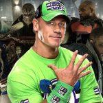 John Cena Eyed for 'Suicide Squad' Sequel
