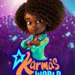 Karma's World S01 (2021)