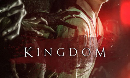 "Kingdom <span class=""caps"">S2</span> (2020)"