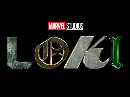 "Loki <span class=""caps"">S01</span> (2021)"