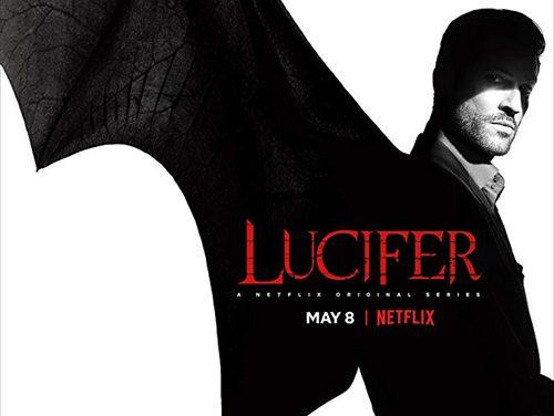 """Lucifer <span class=""""caps"""">S04</span> (2019)"""