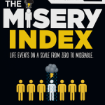"""The Misery Index <span class=""""caps"""">S01</span> (2019)"""