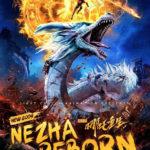 New Gods: Nezha Reborn (2021)