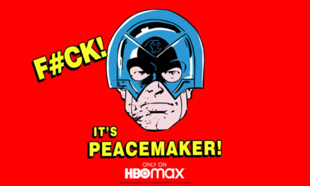 "<span class=""quo"">'</span>The Suicide Squad' <span class=""caps"">TV</span> Spinoff 'Peacemaker' Ordered By <span class=""caps"">HBO</span> Max"