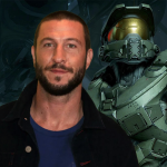 """<span class=""""quo"""">'</span>Halo' Series at Showtime Casts Pablo Schreiber in Lead Role"""