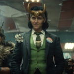 'Loki' Moves Up Premiere Date, Will Release Weekly Episodes on Wednesdays