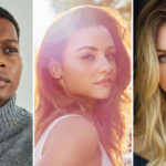 'The Boys' Spinoff Adds Shane Paul McGhie, Aimee Carrero & Maddie Phillips As Leads For Amazon