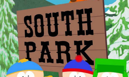 "South Park <span class=""caps"">S24</span> (2020)"