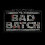 Star Wars: The Bad Batch S1 (2021)