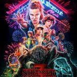 "Stranger Things <span class=""caps"">S3</span> (2019)"