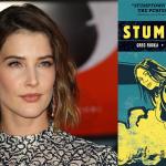 "<span class=""caps"">ABC</span> Orders Series Based on 'Stumptown' Graphic Novels"