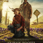 Sweet Tooth S1  (2021)