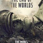 """The Man in the High Castle <span class=""""caps"""">S04</span> (2019)"""