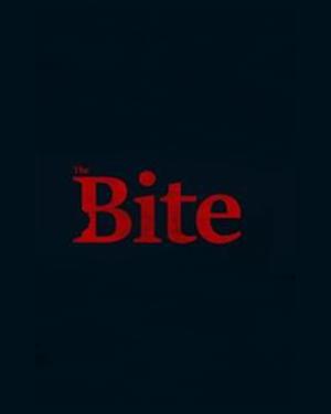 The Bite S1 (2021)