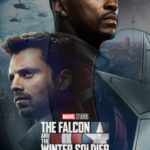 "The Falcon and the Winter Soldier <span class=""caps"">S01</span> (2021)"