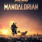 "The Mandalorian <span class=""caps"">S01</span> (2019)"