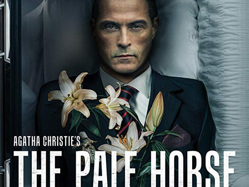 The Pale Horse S1 (2020)