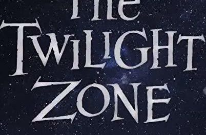 The Twilight Zone S1 (2019)