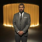 """<span class=""""quo"""">'</span>The Twilight Zone' Renewed for Season 2 at <span class=""""caps"""">CBS</span> All Access"""